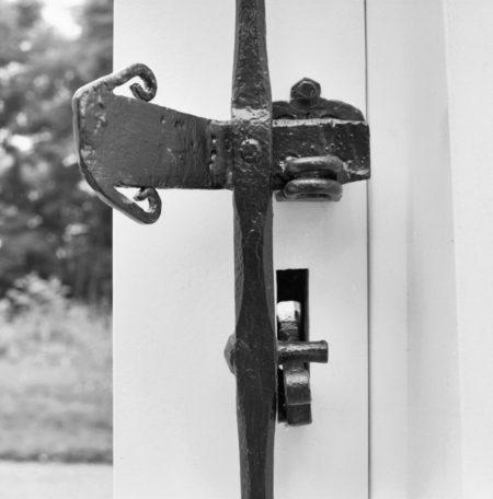 hang-en-sluitwerk-ter-beveiliging-van-je-huis